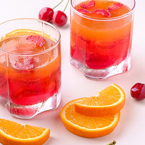 Fruit Juices: To Drink Or Not To Drink?
